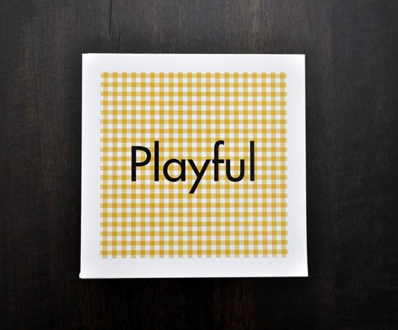 Accordian_Playful