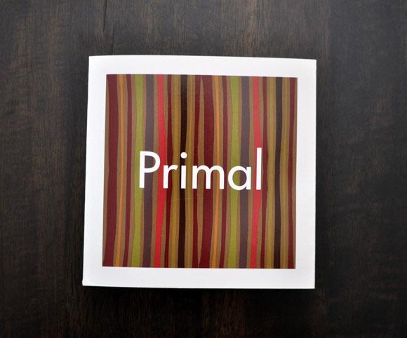 Accordian_Primal