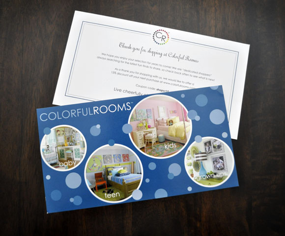 ColorfulRooms_Mailer