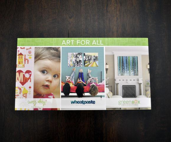 GreenBox_Postcard1