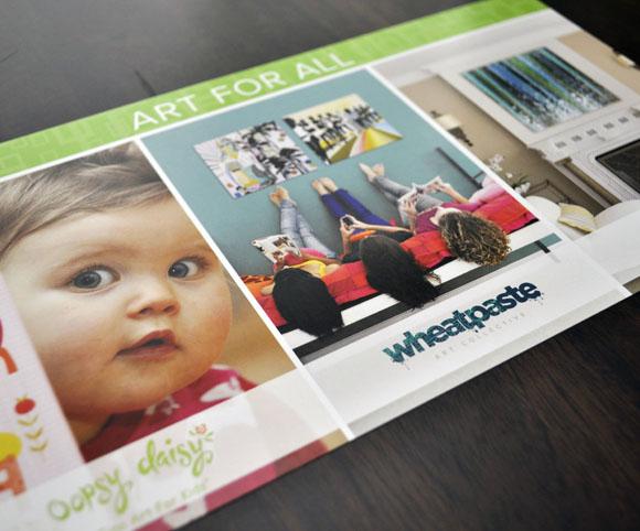 GreenBox_Postcard2