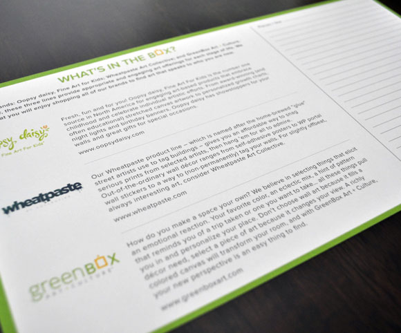 GreenBox_Postcard3