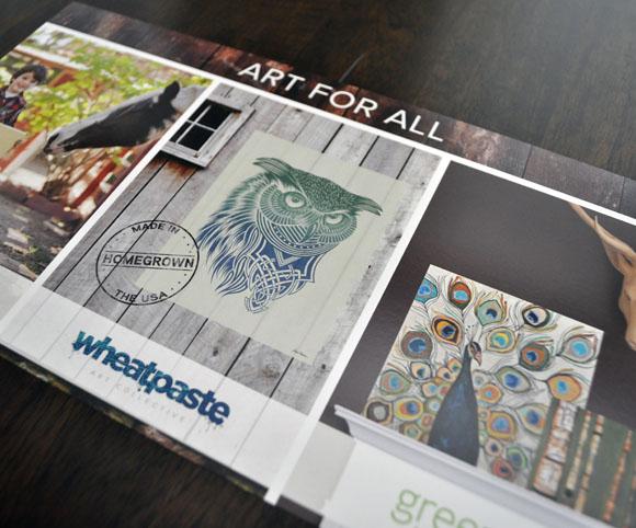 GreenBox_Postcard4
