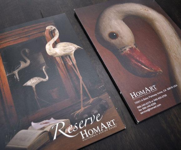 HomeArt_Brochure1