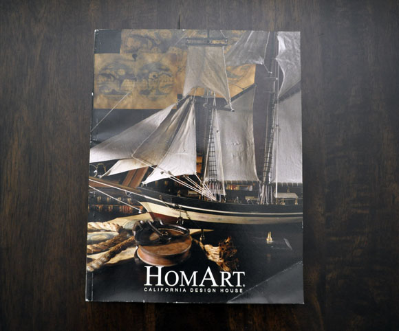 HomeArt_Catalog_B1