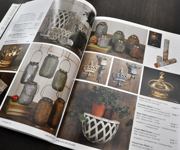 HomeArt_Catalog_B3