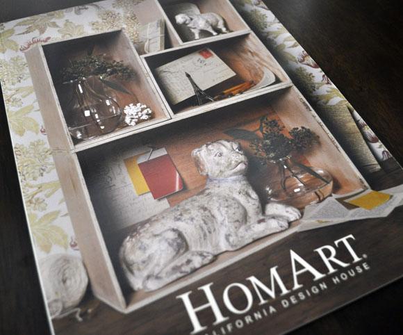 HomeArt_Catalog_C1