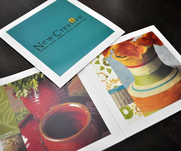 NCE_Postcard1
