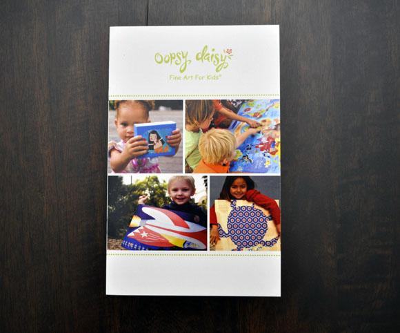 OopsyDaisy_Brochure1