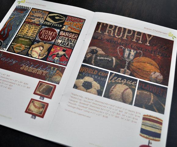 OopsyDaisy_Brochure4
