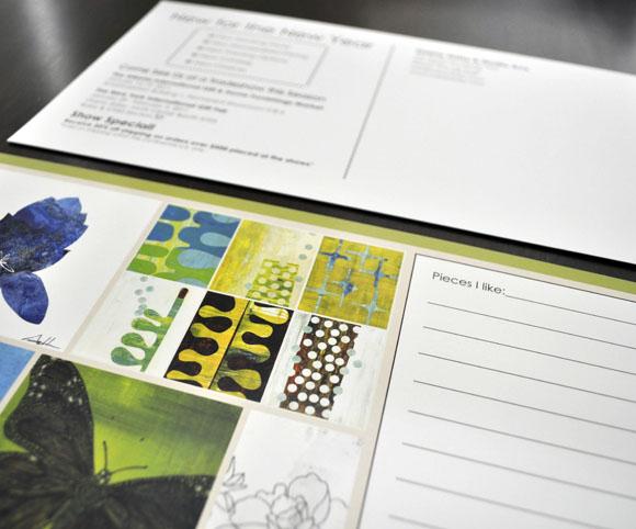 StudioAvo_Postcard3