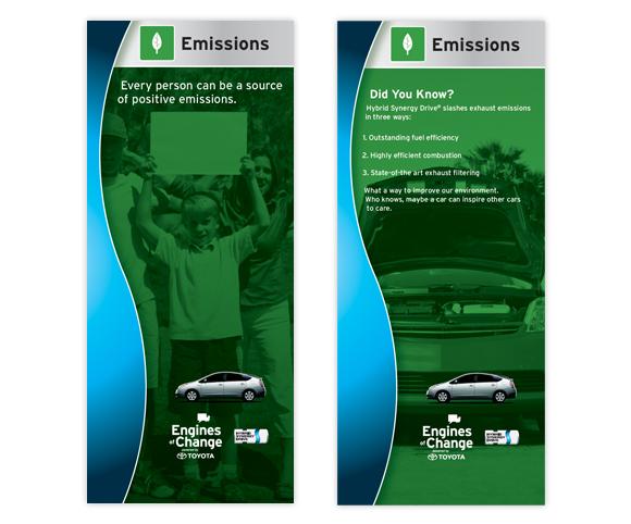 EOC_EmissionsSidePanels