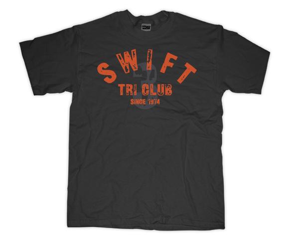 TShirt_SwiftTriClub