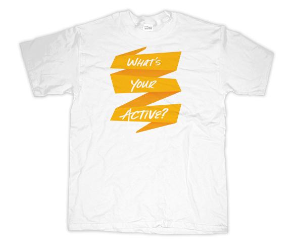 WYA_Tshirt_1