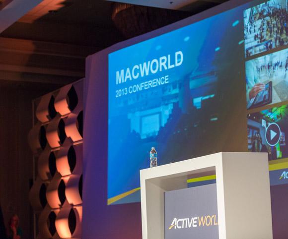 ActiveWorld_15