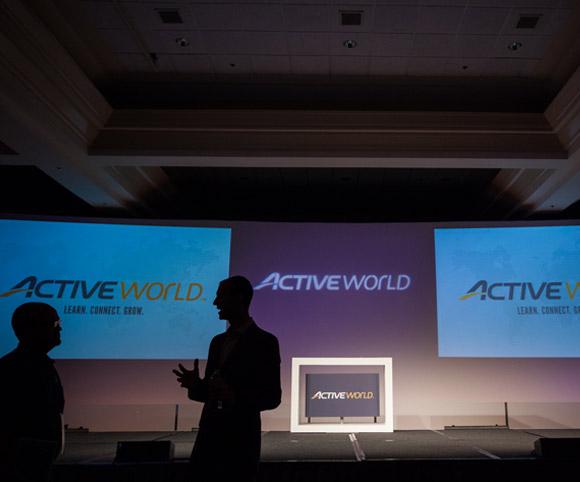 ActiveWorld_16