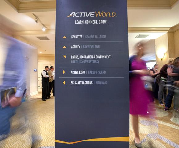 ActiveWorld_2