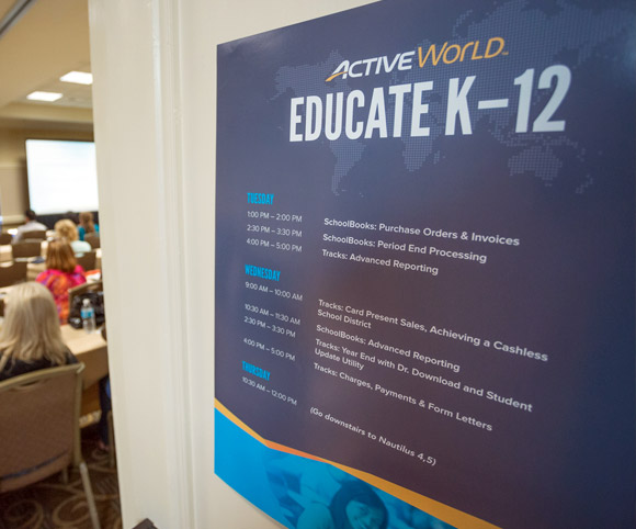 ActiveWorld_7