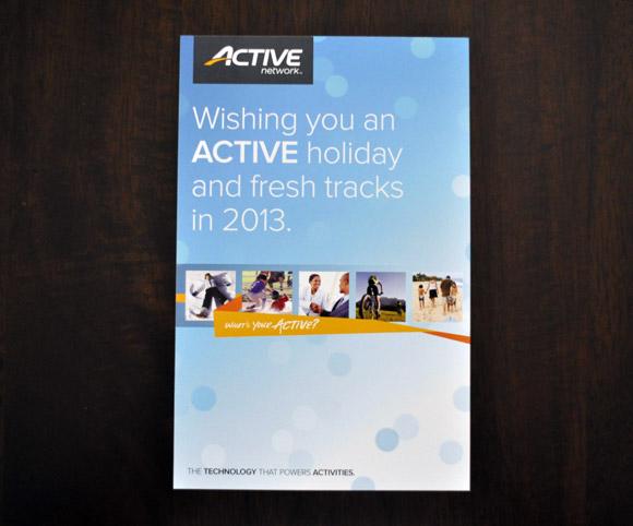 ActHC13_3-580x482