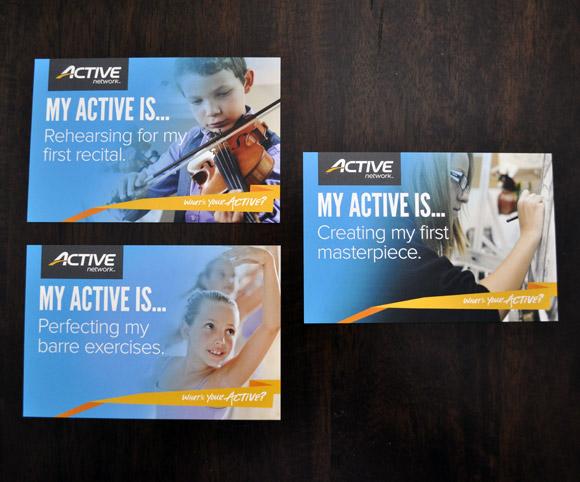 ActMyPC_1-580x482