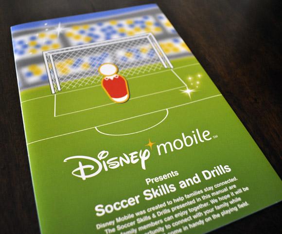 DisneyDrills_1-580x482
