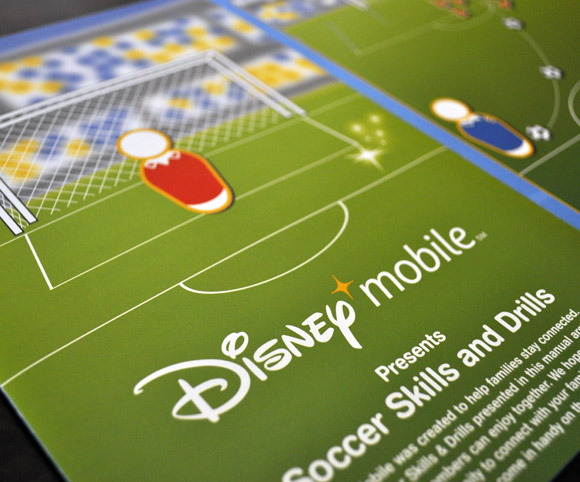 DisneyDrills_2-580x482