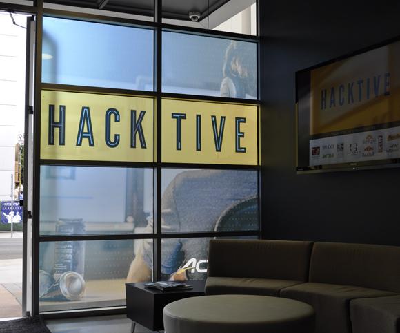 Hacktive_1