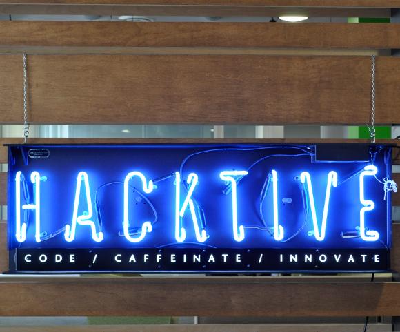 Hacktive_2
