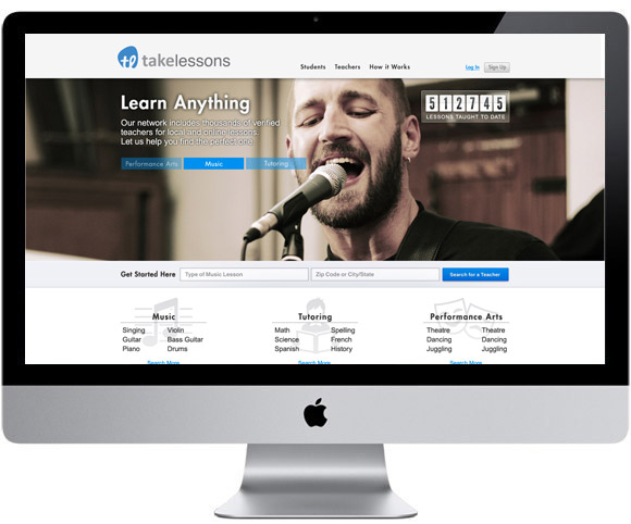 TakeLessons1-580x482