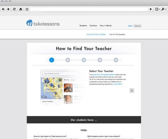 TakeLessonsScreen4-580x482