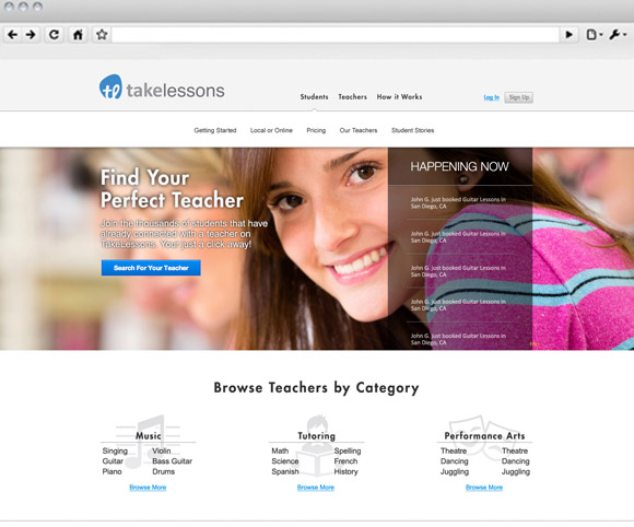 TakeLessonsScreen7-580x482