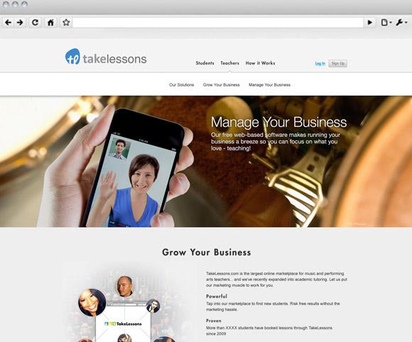 TakeLessonsScreen9-580x482