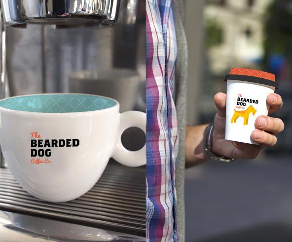 BeardedDog_Cup1