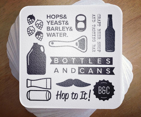 Bottles&Cans_Coasters