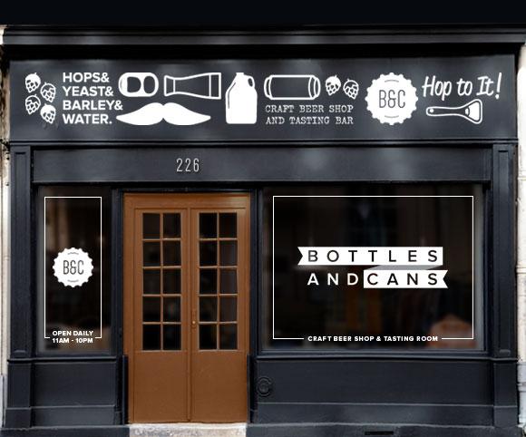 Bottles&Cans_Storefront