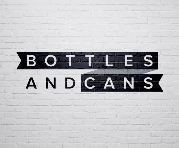 Bottles&Cans_Wall