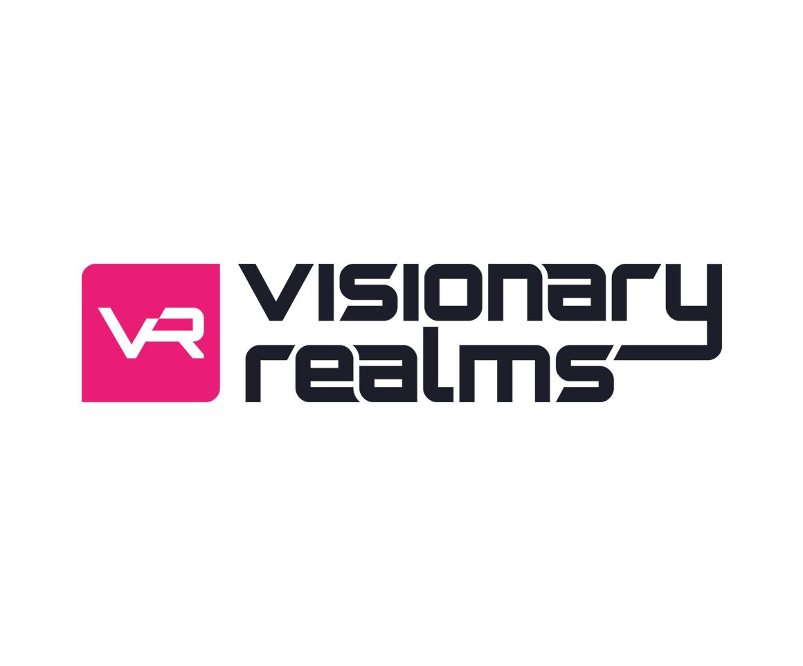 logos_visionaryrealms