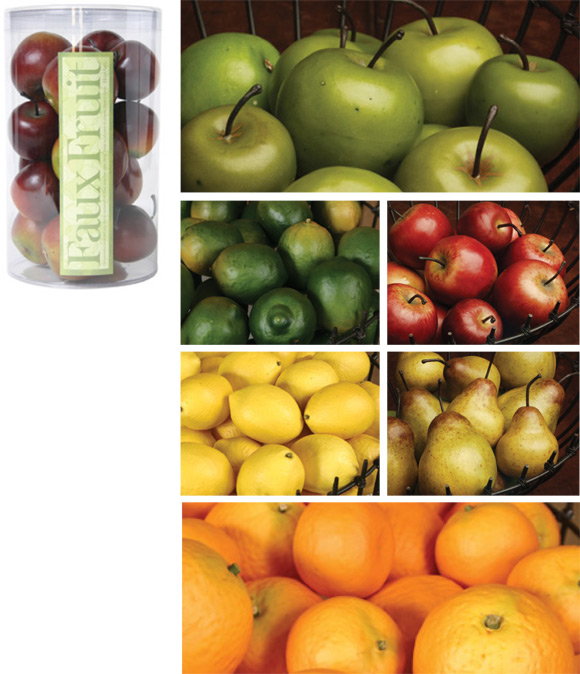 Product Dev Kitchenware