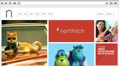northlich.com