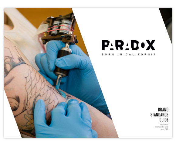 Paradox_Guide_1