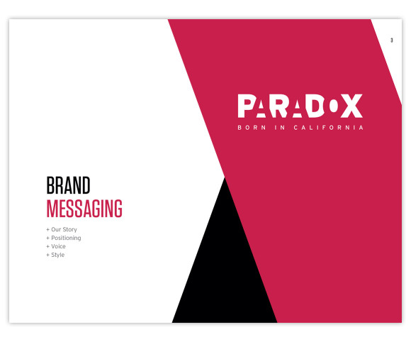 Paradox_Guide_3