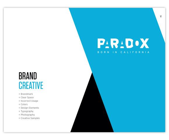 Paradox_Guide_7