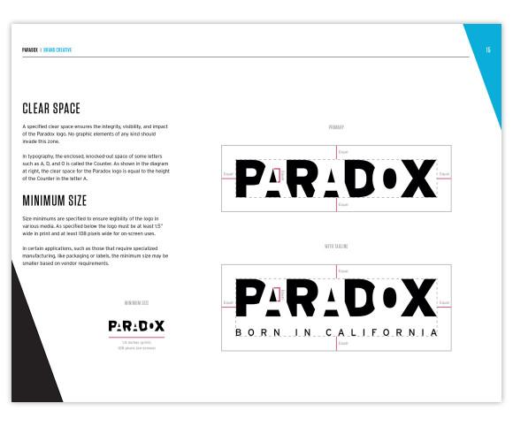Paradox_Guide_8